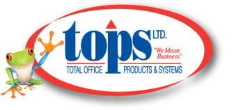 Tops Ltd. Bermuda